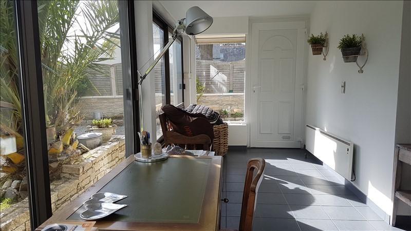 Vente maison / villa Fouesnant 238500€ - Photo 4