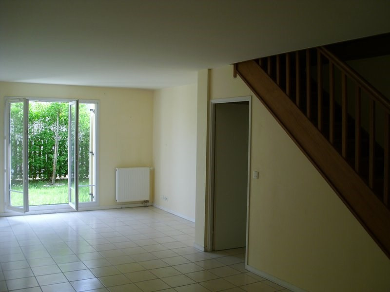 Location maison / villa Bois d arcy 1 529€ CC - Photo 3