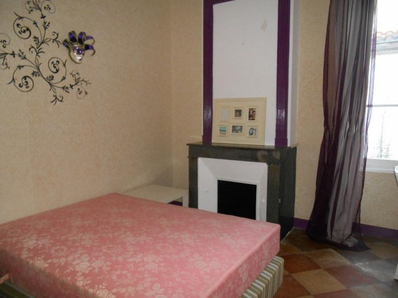 Sale house / villa La brede 259000€ - Picture 5