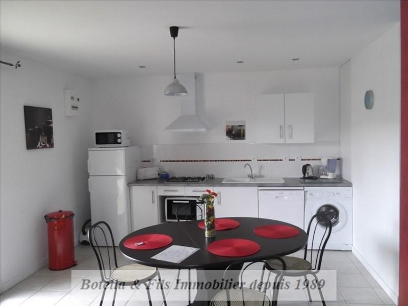 Immobile residenziali di prestigio casa Vallon pont d arc 610000€ - Fotografia 9