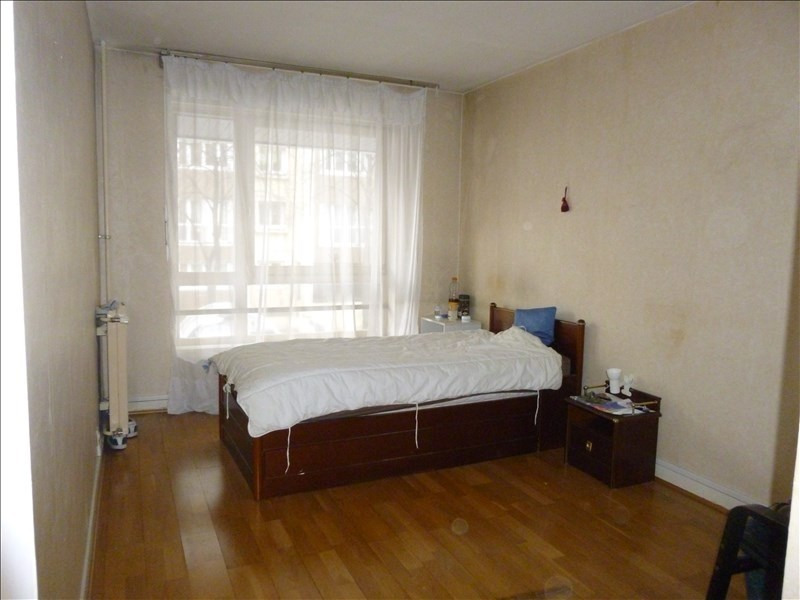 Vente appartement Paris 19ème 680 000€ - Photo 3