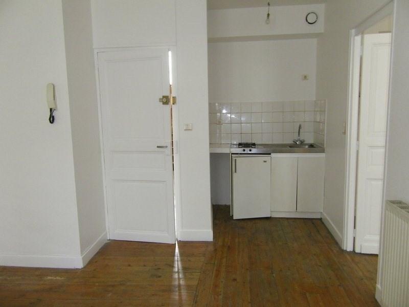 Alquiler  apartamento Agen 340€ CC - Fotografía 2