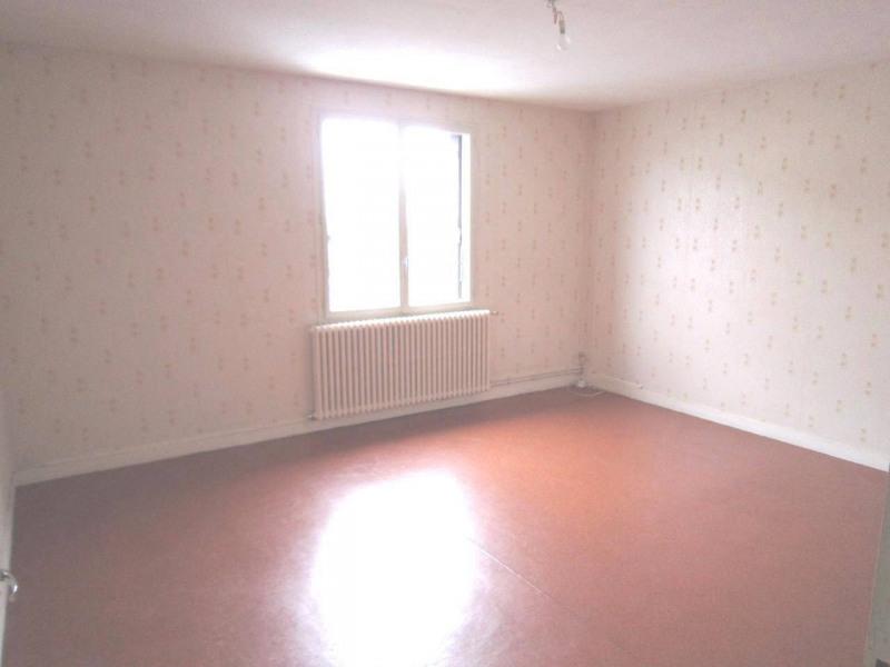 Location appartement Chateaubernard 416€ CC - Photo 2