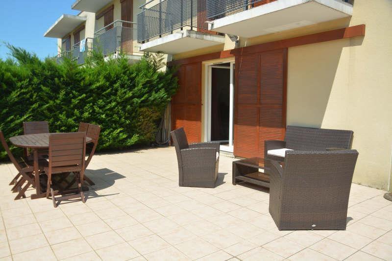 Vente maison / villa Toulouse 362000€ - Photo 1