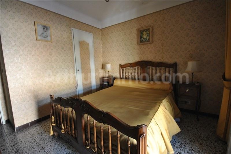Sale apartment St raphael 128000€ - Picture 6