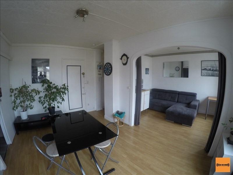 Продажa квартирa Champigny sur marne 140000€ - Фото 2