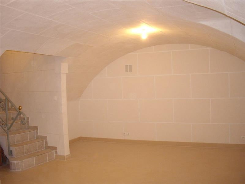 Vente appartement Faverges 262 500€ - Photo 5