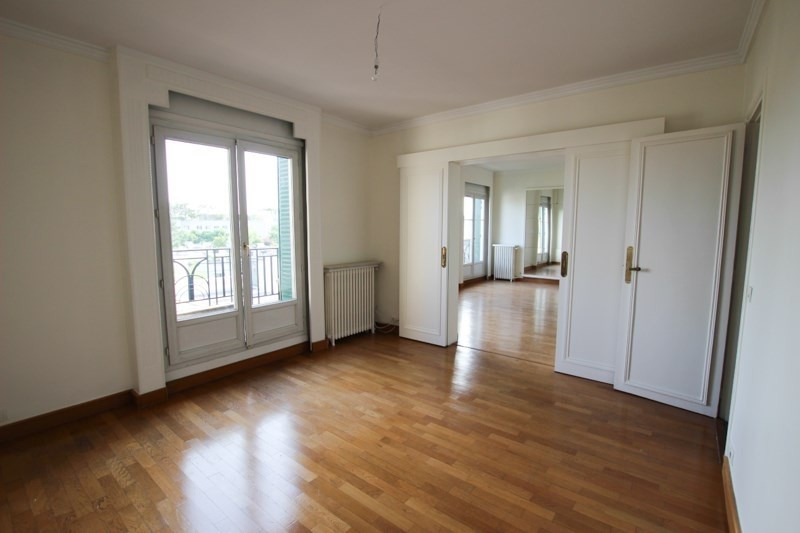 Location appartement Neuilly sur seine 4 900€ CC - Photo 5