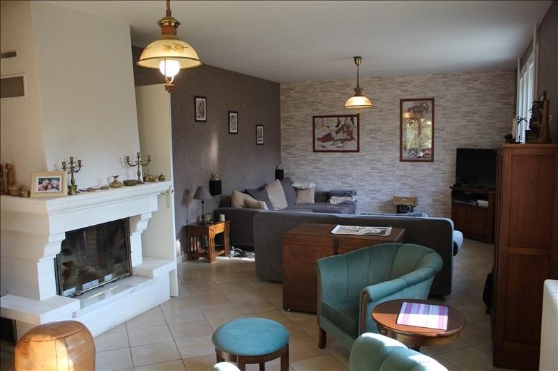 Verkoop  huis Maintenon 242000€ - Foto 3