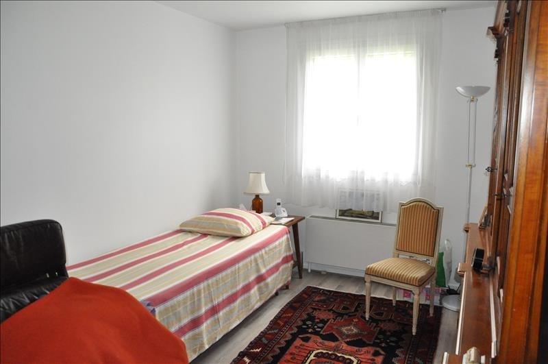 Vente maison / villa St nom la breteche 645000€ - Photo 6
