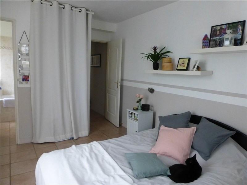 Vente appartement Villennes sur seine 210000€ - Photo 5