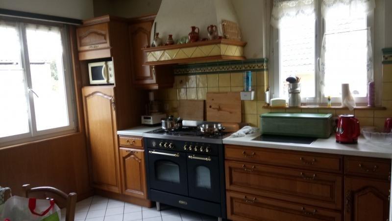 Verkauf haus Urschenheim 235000€ - Fotografie 5