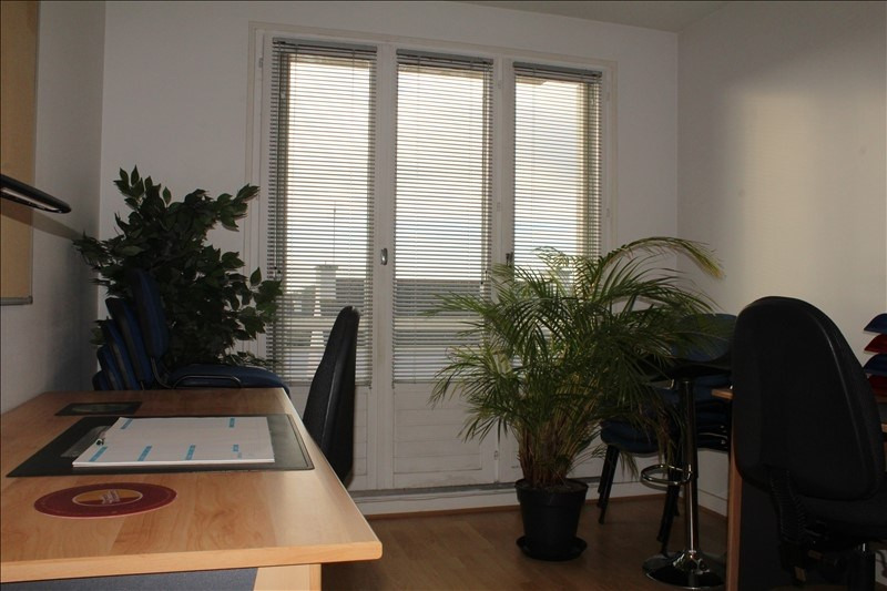 Sale apartment Quimper 133 750€ - Picture 4