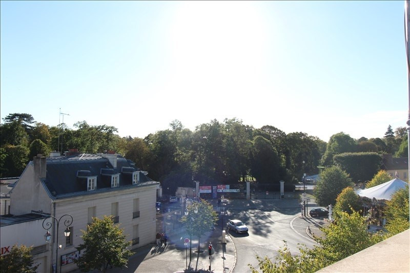 Vente appartement Rambouillet 270 000€ - Photo 5
