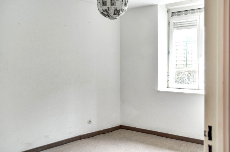 Vente appartement St didier en velay 49 000€ - Photo 5