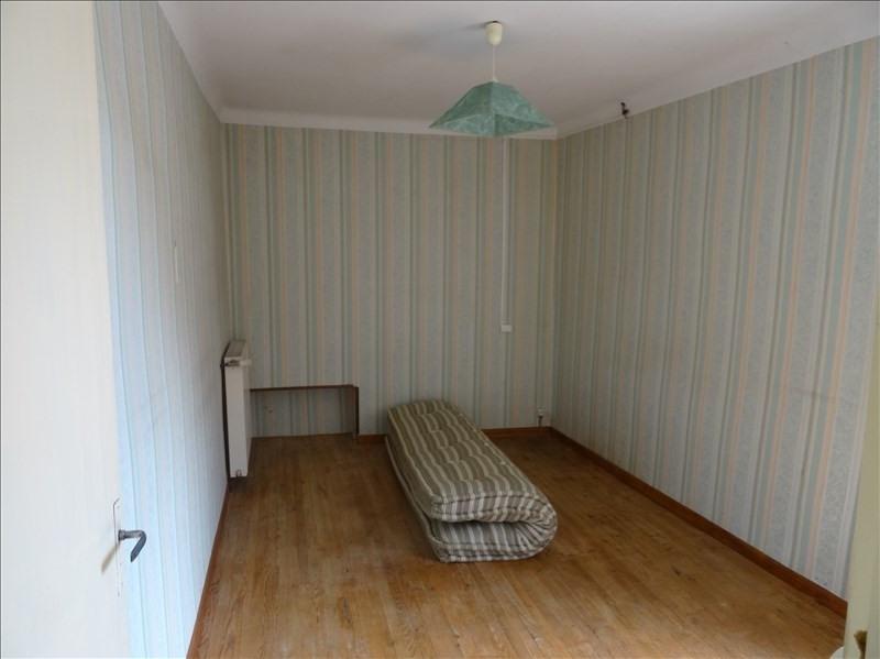 Vente maison / villa Bergerac 90000€ - Photo 6
