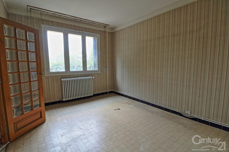 Sale house / villa Tournefeuille 359 500€ - Picture 4