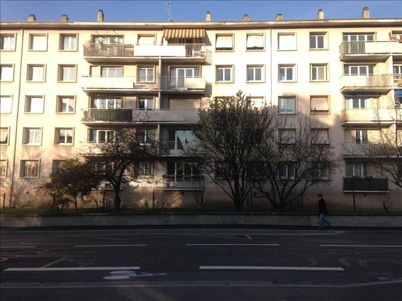 Vente appartement Tassin la demi lune 158200€ - Photo 4