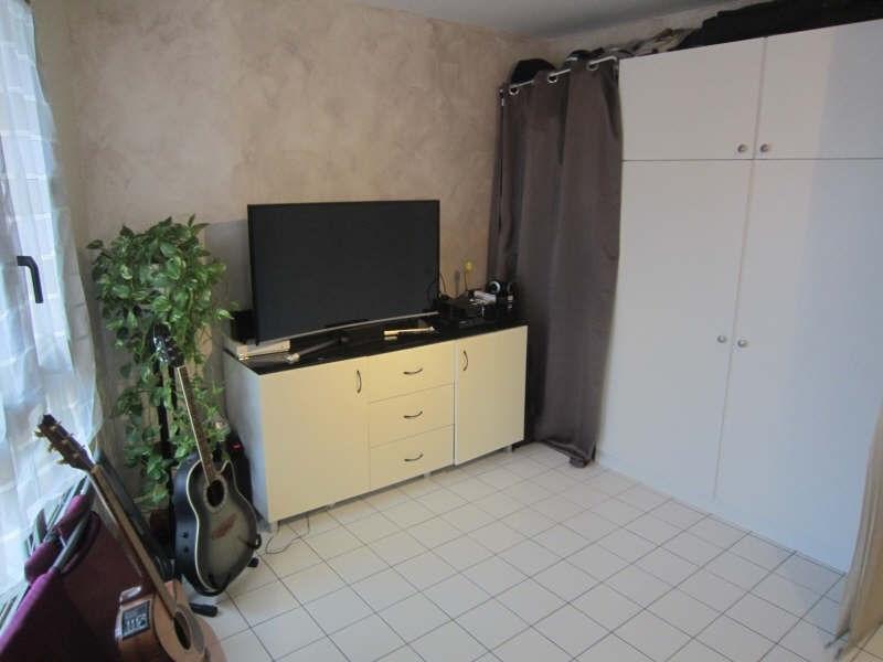 Produit d'investissement appartement Dourdan 106000€ - Photo 4