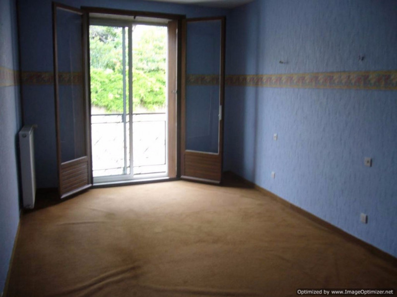 Vente maison / villa Alzonne 70 000€ - Photo 9