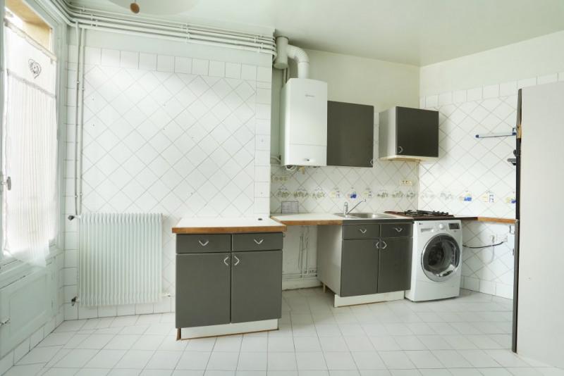 Location appartement Paris 13ème 3580€ CC - Photo 7