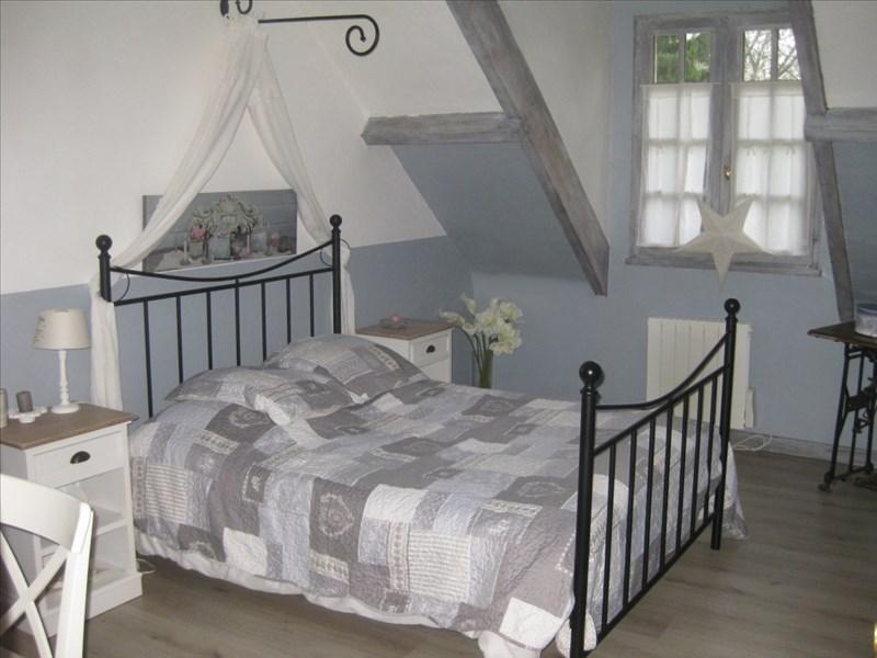 Sale house / villa Haute isle 365000€ - Picture 8