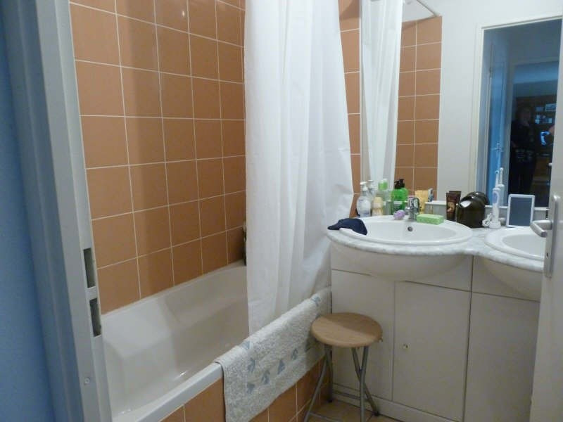 Sale apartment Aussonne 171 200€ - Picture 6