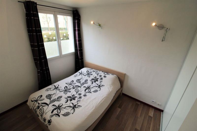 Sale apartment Eaubonne 139000€ - Picture 6