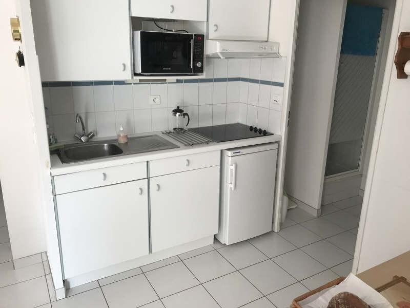 Sale apartment Sarzeau 218000€ - Picture 5