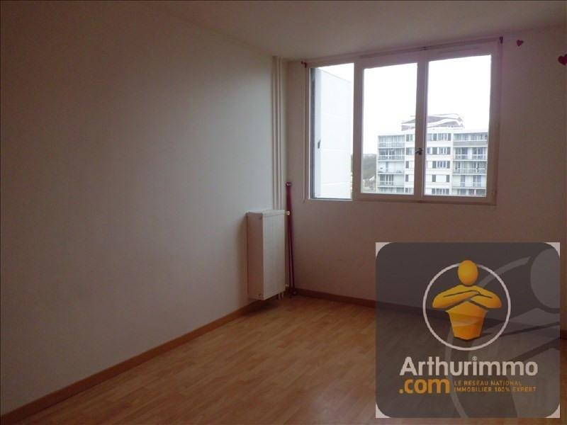Sale apartment Chelles 186000€ - Picture 7