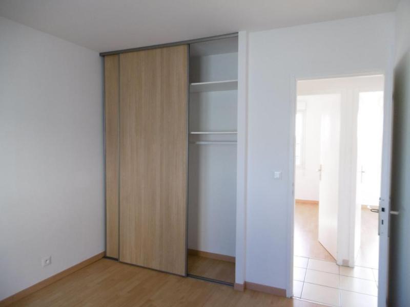 Vente maison / villa Abrest 169600€ - Photo 7