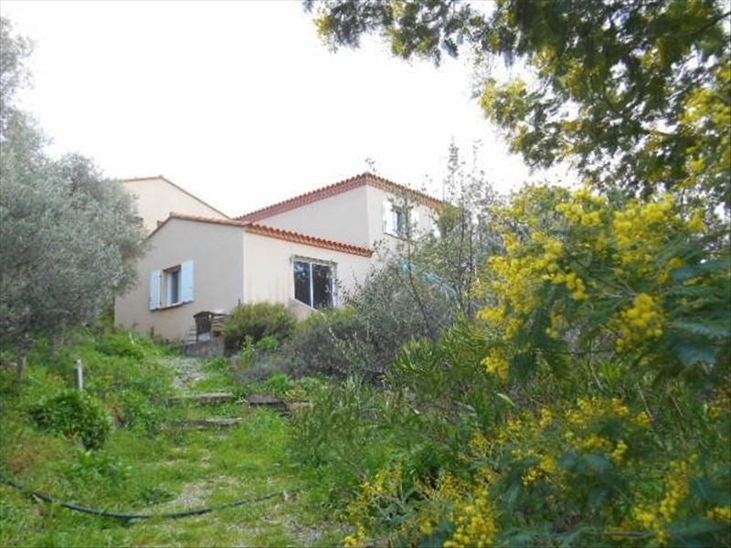 Vente maison / villa Banyuls sur mer 475000€ - Photo 1