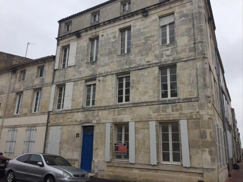 Location appartement Rochefort 565€ CC - Photo 6