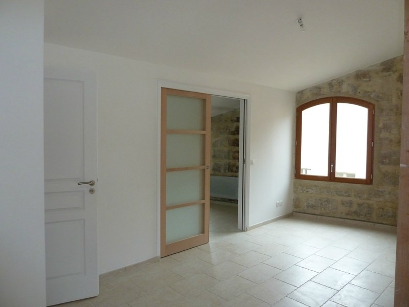 Produit d'investissement appartement Pezenas 100 000€ - Photo 3