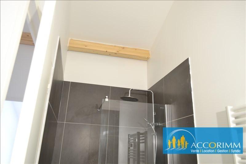 出售 公寓 Mions 235000€ - 照片 6