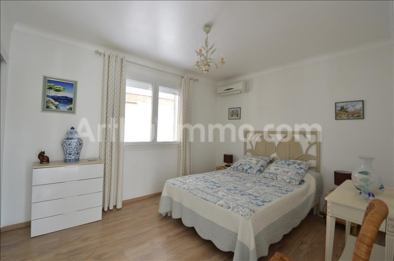 Vente de prestige maison / villa Les issambres 990000€ - Photo 8
