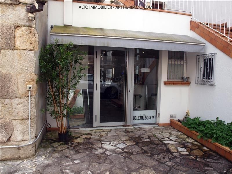 Vente fonds de commerce boutique Agen 91800€ - Photo 6