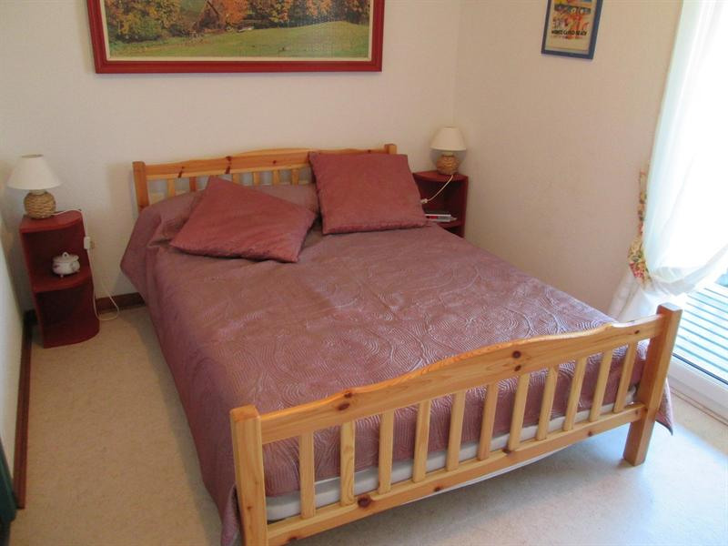 Location vacances appartement Mimizan plage 350€ - Photo 3