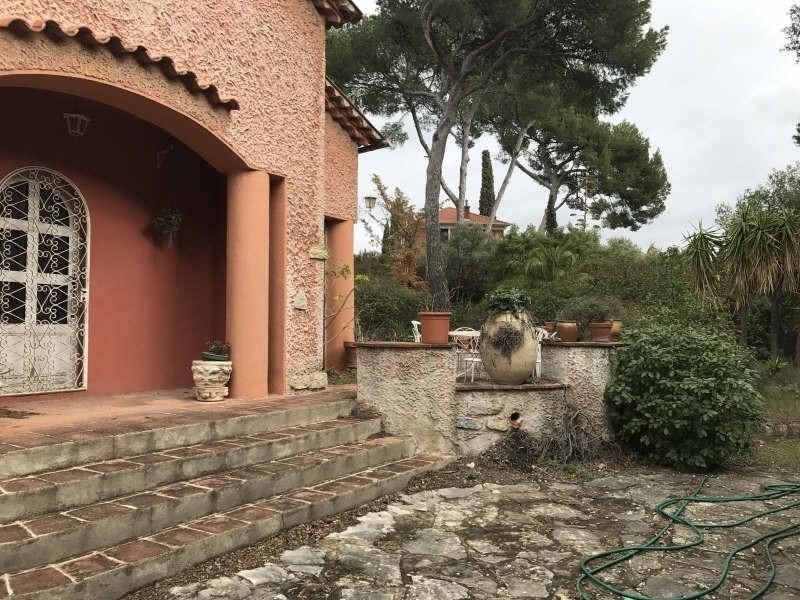 Deluxe sale house / villa Sanary sur mer 989000€ - Picture 3