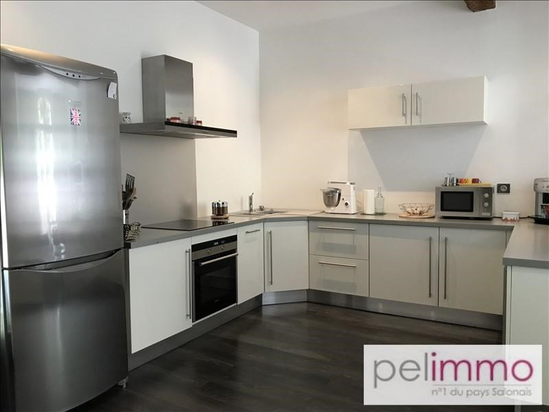 Vente appartement Lancon provence 148 000€ - Photo 4