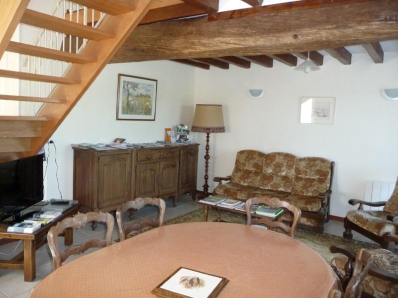 Vente maison / villa Auxerre 265360€ - Photo 10