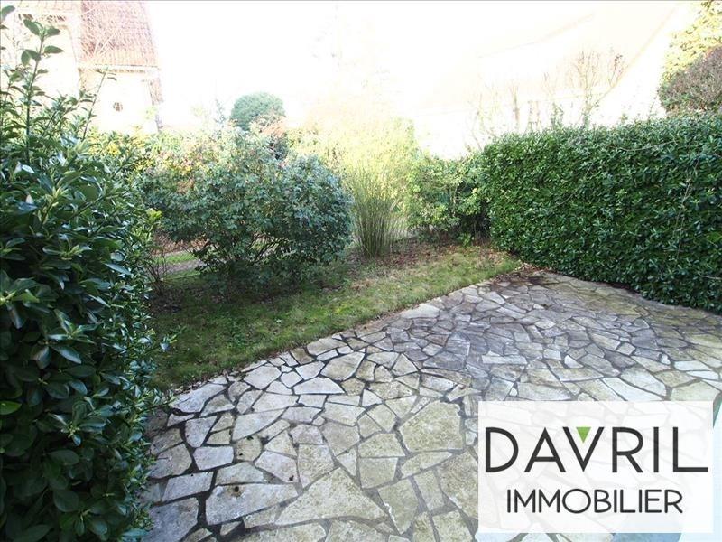 Viager maison / villa Conflans ste honorine 299000€ - Photo 4