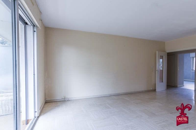 Vente appartement Barberaz 179000€ - Photo 2