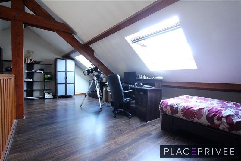 Sale house / villa Ludres 330000€ - Picture 12