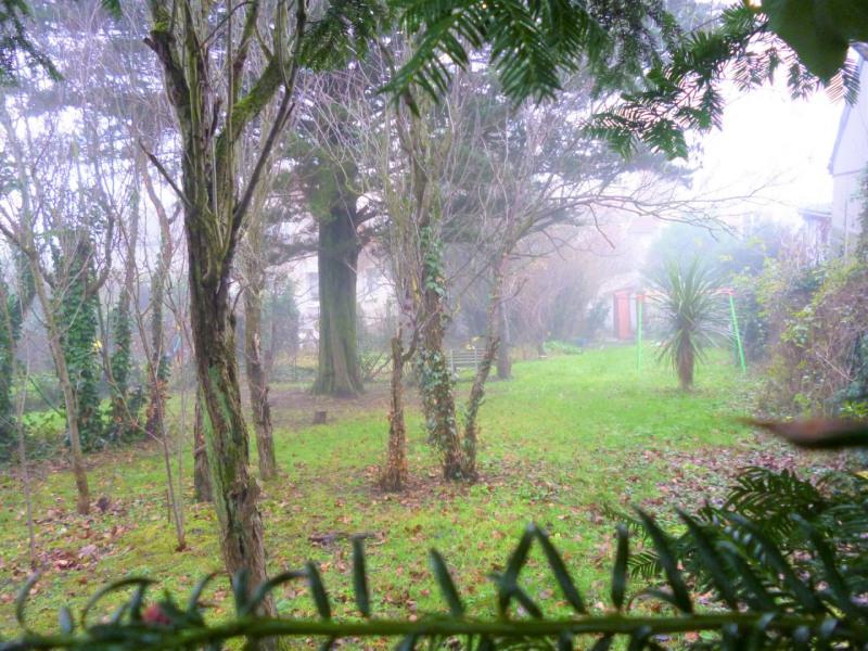 Vente maison / villa Noisy-le-sec 475000€ - Photo 13
