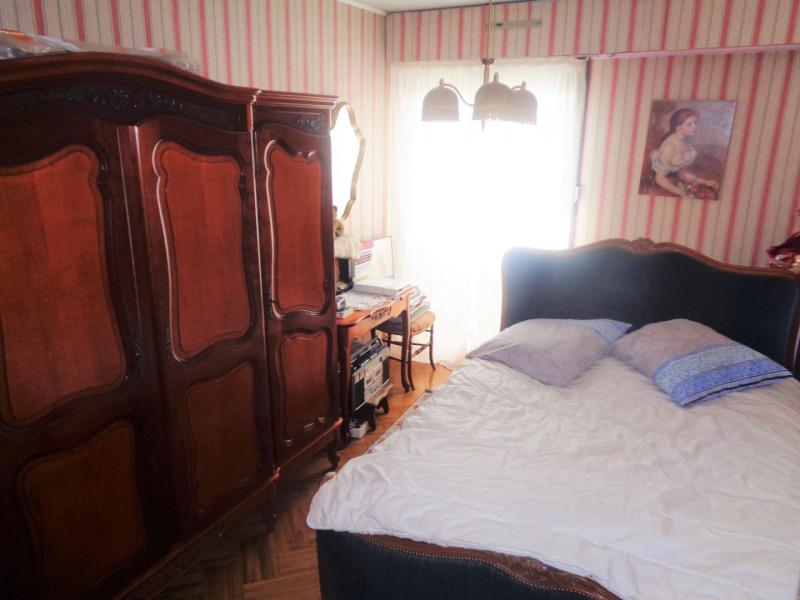 Vente appartement Saint leu la foret 179000€ - Photo 4