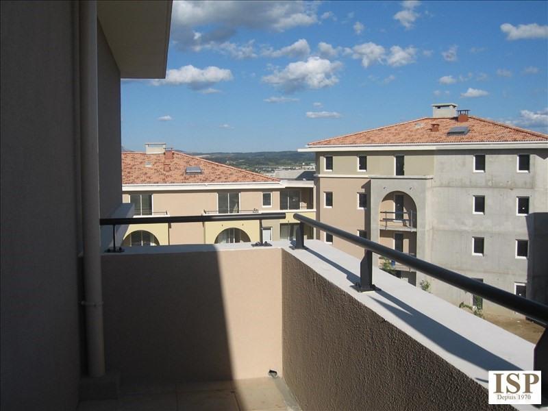 Location appartement Les milles 1139€ CC - Photo 8