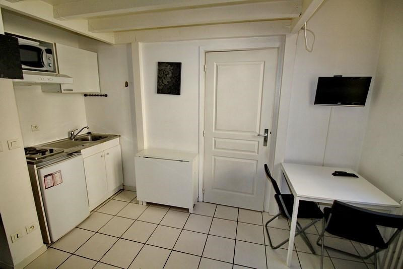 Location appartement Nice 600€ CC - Photo 3