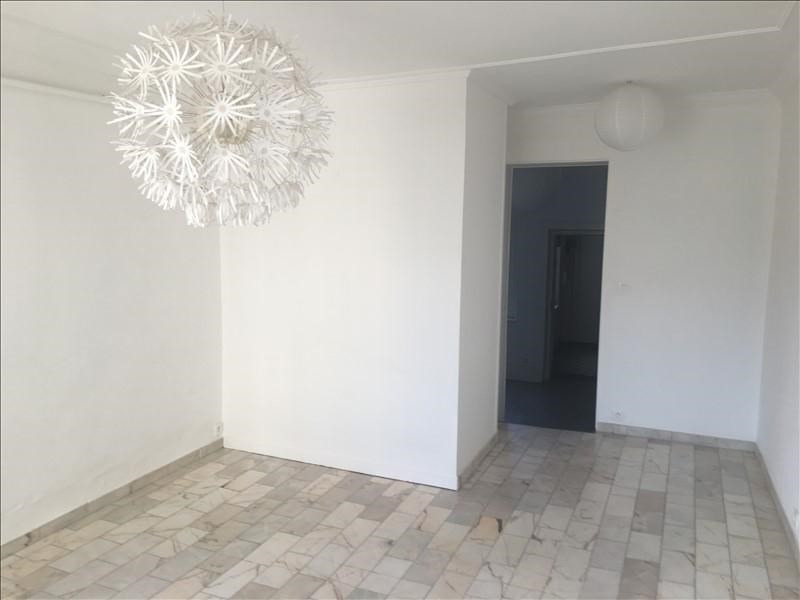 Location appartement St germain en laye 1120€ CC - Photo 4
