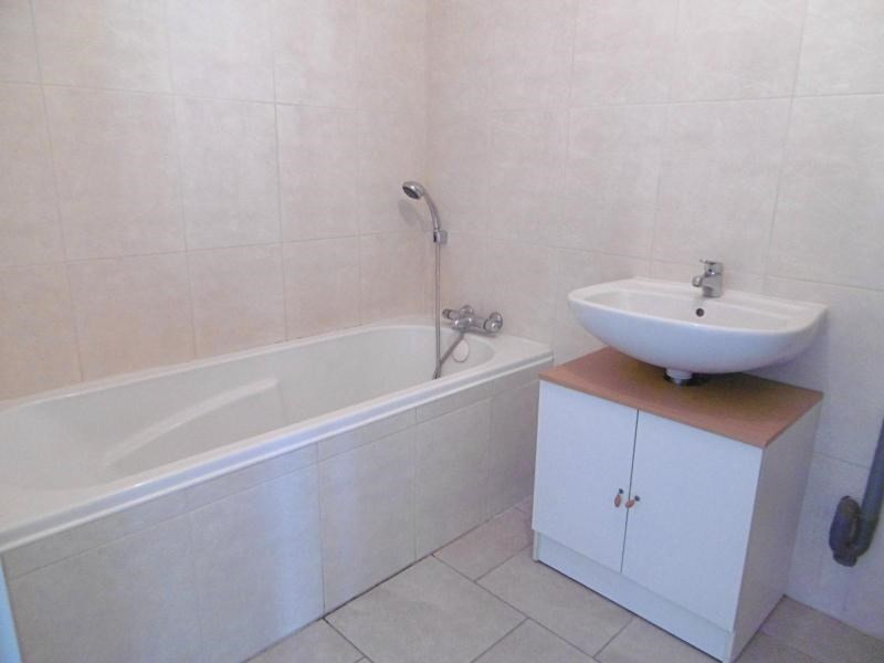 Location appartement L'arbresle 573€ CC - Photo 8